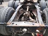 МАЗ  64229 1993 года за 2 500 000 тг. в Кызылорда – фото 4