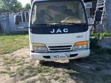 JAC 2005 года за 2 000 000 тг. в Усть-Каменогорск