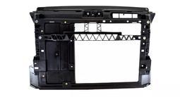 Рамка кузова, панель передняя, телевзор VW Polo 10-NEW за 22 500 тг. в Алматы