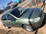 ВАЗ (Lada) 1119 (хэтчбек) 2011 года за 1 500 000 тг. в Костанай