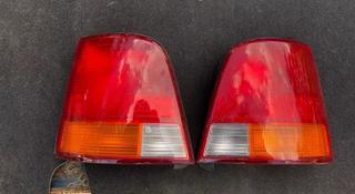Хонда одиссей задние фонари за 10 000 тг. в Алматы