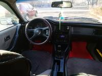 Audi 80 1993 года за 1 500 000 тг. в Кокшетау