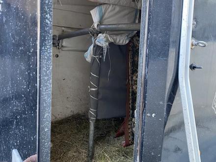 САЗ  коневоз 2014 года за 2 100 000 тг. в Нур-Султан (Астана) – фото 6