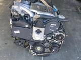 Мотор Коробка 1mz-fe Двигатель Lexus rx300 (лексус рх300) Двигатель Lexus… за 76 580 тг. в Алматы – фото 5
