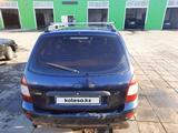 ВАЗ (Lada) Kalina 1117 (универсал) 2012 года за 1 500 000 тг. в Актобе