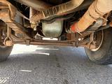 Howo  366 2013 года за 15 000 000 тг. в Актобе – фото 5