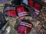 Фара на Alphard рейстайлинг за 95 000 тг. в Шымкент – фото 2