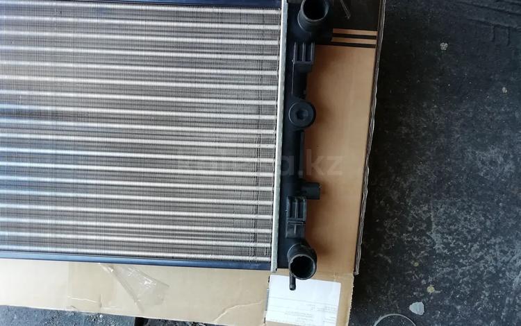 Радиатор охлаждения за 10 000 тг. в Семей