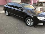 Skoda Superb 2013 года за 5 200 000 тг. в Экибастуз