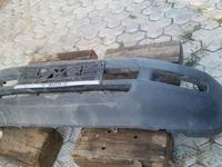 Бампер RAV4 за 8 000 тг. в Темиртау