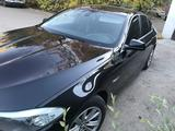 BMW 520 2013 года за 8 500 000 тг. в Нур-Султан (Астана) – фото 5
