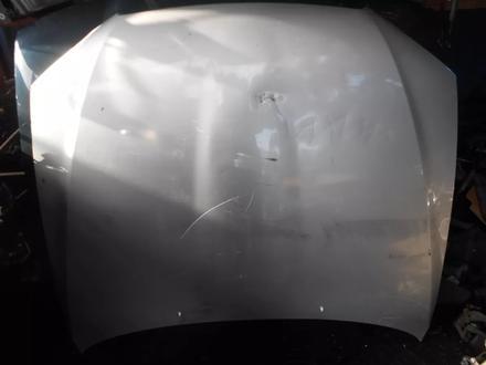 Капот в сборе Lexus IS за 45 000 тг. в Алматы