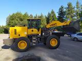 XCMG  945 2020 года за 12 700 000 тг. в Кызылорда