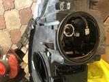 Фара BMW X5 f15 за 160 000 тг. в Алматы – фото 4