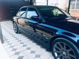 BMW 740 1999 года за 6 500 000 тг. в Шымкент – фото 3