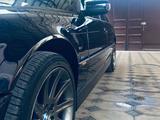 BMW 740 1999 года за 6 500 000 тг. в Шымкент – фото 5