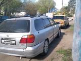 Nissan Primera 1997 года за 950 000 тг. в Нур-Султан (Астана) – фото 2