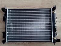 Радиатор охлаждения за 20 000 тг. в Караганда