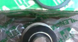 Опора шаровая LADA Renault за 2 000 тг. в Актобе – фото 5
