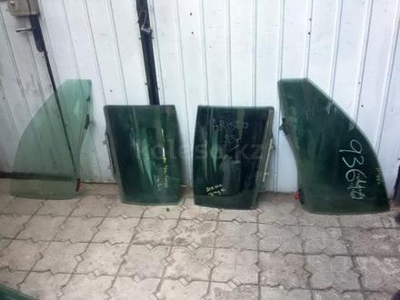 На TOYOTA ARISTO – GS300 стекла дверные за 5 000 тг. в Алматы