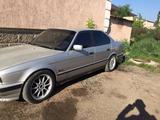 BMW 540 1994 года за 1 800 000 тг. в Караганда