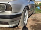 BMW 540 1994 года за 1 800 000 тг. в Караганда – фото 3