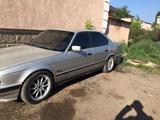 BMW 540 1994 года за 1 800 000 тг. в Караганда – фото 4