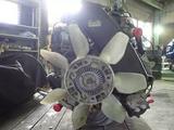 Двигатель Toyota 1kz НА Заказ за 900 000 тг. в Караганда – фото 4