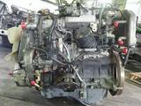 Двигатель Toyota 1kz НА Заказ за 900 000 тг. в Караганда – фото 2