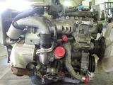 Двигатель Toyota 1kz НА Заказ за 900 000 тг. в Караганда – фото 3