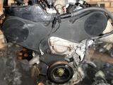 3mz-fe Двигатель Акпп toyota (тойота) lexus (лексус) 3.3 L за 60 808 тг. в Алматы – фото 2
