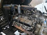 ГАЗ  66 1992 года за 2 500 000 тг. в Актобе – фото 3