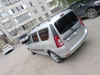 ВАЗ (Lada) Largus 2014 года за 3 680 000 тг. в Усть-Каменогорск