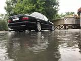 Mercedes-Benz E 280 1993 года за 2 900 000 тг. в Петропавловск – фото 2