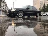 Mercedes-Benz E 280 1993 года за 2 900 000 тг. в Петропавловск – фото 3
