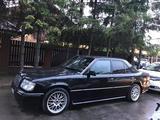 Mercedes-Benz E 280 1993 года за 2 900 000 тг. в Петропавловск – фото 5