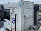 Кабина Renault Magnum в Талдыкорган – фото 2