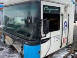 Кабина Renault Magnum в Талдыкорган – фото 3