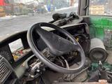 Кабина Renault Magnum в Талдыкорган – фото 4