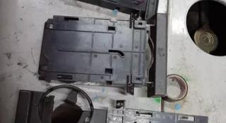 Подстаканник на Subaru Forester за 1 111 тг. в Алматы