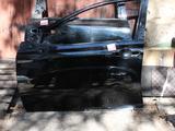 Дверь передняя левая, задняя правая Toyota Camry 70 за 130 000 тг. в Караганда