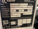Kalmar  DB 4.5-500 1990 года за 2 800 000 тг. в Актобе – фото 4