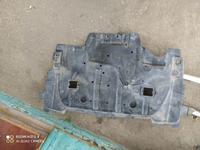 Защита двигателя Subaru forester sg5 Atmo за 6 000 тг. в Алматы