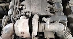 Mercedes-Benz 2010 года за 16 500 000 тг. в Алматы – фото 2