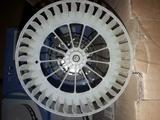 Моторчик печки на Mercedes-Benz Актрос/Actros MP2 в Шымкент – фото 3