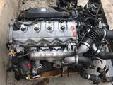 Двигатель YD22 за 300 000 тг. в Алматы