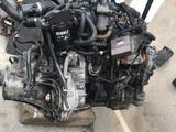 Двигатель YD22 за 300 000 тг. в Алматы – фото 2