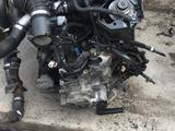 Двигатель YD22 за 300 000 тг. в Алматы – фото 3