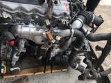 Двигатель YD22 за 300 000 тг. в Алматы – фото 4