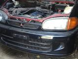 Двигатель 4g64 за 2 500 тг. в Актобе